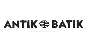 logos_0003_marcas-quattro_0000_antik-batik-300x180