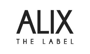 logos_0004_marcas-quattro_0009_alix-300x180