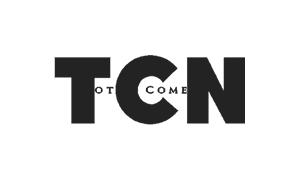 logos_0005_marcas-quattro_0007_tcn_logo-300x180